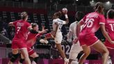 Jeff Jacobs: My Olympic sports dream? High school handball in Connecticut