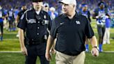 In Florida, UK again comes face-to-face with Mark Stoops' 'heartbreak team'