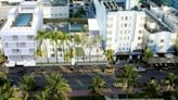 Ocean Drive hotel Gabriel Hotel to open soon - South Florida Business Journal