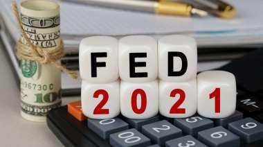 Fed維持利率不變 美元將走弱?