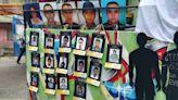 Víctimas buscan que fecha de la Operación Orión se convierta en el 'Día de la Memoria' en Medellín