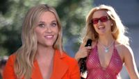 Reese Witherspoon Shares an Update on 'Legally Blonde 3' (Exclusive)