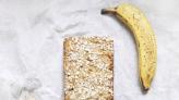 3款健康蛋糕食譜推介!港姐鄧卓殷Amber的自創超簡易零失敗甜品