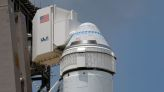 Space station mishap prompts NASA to postpone launch of Boeing Starliner