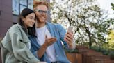 Everything You Need To Know About The Capital One Mobile App | Bankrate