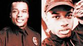 Cop Cleared in Fatal Shooting of 17-Year-Old Alvin Cole at Milwaukee Mall