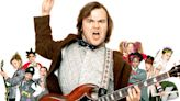 These Two School of Rock Child Stars Are Dating IRL—And Fans Are Freaking Out