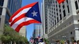 Florida Puerto Rican Parade returns Saturday to downtown Orlando