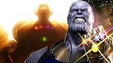 How Powerful Ultron Would Be With The Infinity Stones Compared To Thanos