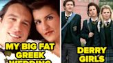 21 Movies And TV Shows That Were So Accurate In Portraying A Culture That They Deserve An Oscar