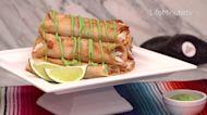 Fresh Avocado Tips and Twists on Guacamole for Cinco de Mayo or Anytime