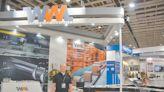 電商物流崛起 合普S&S及WWL接軌國際 銷售亮眼 - SA2 智慧台灣專刊/智慧應用篇 - 20211028 - 工商時報
