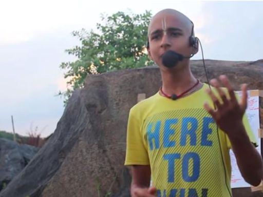 印度神童預言!4國家疫情恐再爆發