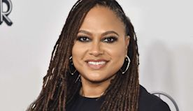 Ava DuVernay to Receive Television Showman of the Year Award at ICG Publicists Awards
