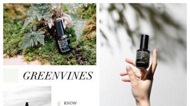 極地萃取精華「敏感肌」專屬純粹 大馬士革玫瑰芬香餘韻 成分到瓶身的永續保養