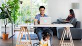 外媒點出台灣企業文化弊病 疫情下居家上班成最大挑戰
