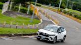 無畏疫情?Toyota Corolla Cross 發表一年賣破 42,000 台!