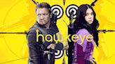 'Hawkeye' Trailer Reveals a Marvel Christmas Adventure, and a Captain America Musical