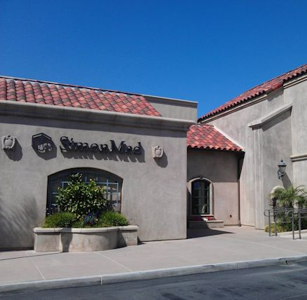 Memorial Care Imaging Center Newport Beach Yahoo Local Search Results