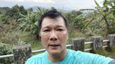 蔡詩萍轟林月雲 「當2次小三是道德麻木」