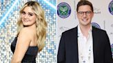 Tilly Ramsay thanks Dr Alex George as he slams Steve Allen for fat shaming her