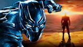 The MCU Just Made Wakanda Feel Tiny Before Black Panther: Wakanda Forever