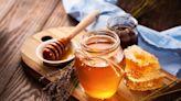 推薦十大蜂蜜香皂人氣排行榜【2021年最新版】