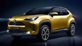 休旅人氣漸下滑,日本 3 月新車銷售 TOP10 出爐!