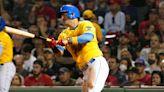Why stretch-run revelation Jose Iglesias won't be playing in postseason