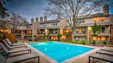 RockFarmer Properties buys second Austin apartment complex - Austin Business Journal