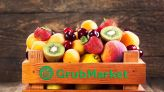 GrubMarket gobbles up $120M at a $1B+ pre-money valuation to take on the food supply chain