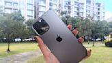iPhone 13 Pro指南針出包…多人嘆「拿到機王」!網揭問題在iOS 15