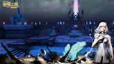 《2021 聖魔之血》新版本「靈力覺醒」即將推出 開放兩張新地圖、副本等