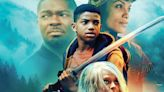 This Is Us' Lonnie Chavis Stars In New 'The Water Man' Trailer – Watch Now!