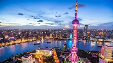 中銀保監:平安銀行電話銷售實物業務存在違法違規問題