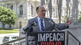 New York GOP prepares to anoint its likely candidate for governor
