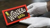 Netflix buys Wonka author Dahl's catalog