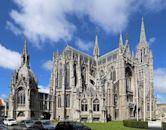 Gothic Revival architecture