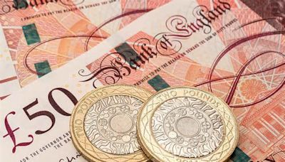 Pound Sterling Price News and Forecast: GBP/USD Finds support near-overnight swing lows