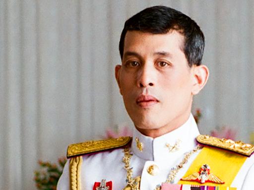 泰國國王被爆急送加護病房治療 人民嗨翻狂發地獄梗登推特世界趨勢