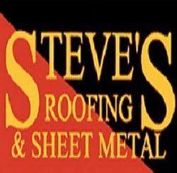 Steve S Roofing Bloomington Yahoo Local Search Results