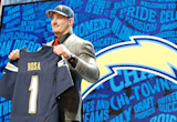 Joey Bosa reportedly responds to Chargers statement
