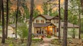 Flagstaff home listings for people who need a lot of living space