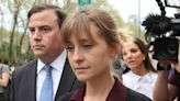 From Smallville star to 'master' in criminal sex cult: How Allison Mack became embroiled in NXIVM