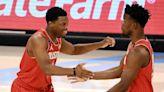 Lowry, Butler deals make Heat contenders in the East
