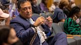 Miami leaders, cowed by one sector of the Cuban community, prove Chief Acevedo right   Opinion