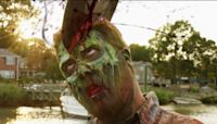 Stream It Or Skip It: 'Sam & Mattie Make a Zombie Movie' on VOD, A Documentary About The Two Best Friends With Down...