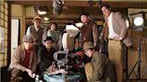 金馬影展大師雲集 90高齡名導山田洋次《電影之神》帶影迷重返電影夢想之地--上報