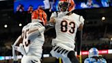 It's time to talk about flexing these Bengals into more primetime games