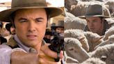 10 Funniest Quotes From A Million Ways To Die In The West